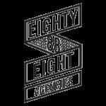 88 Agencies