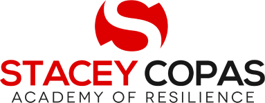 Stacey Copas Academy of Resilience