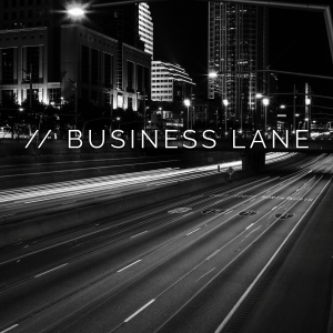 Business Lane